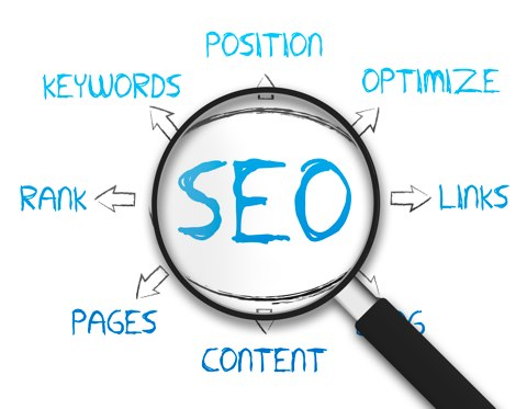 SEO Beaumont TX, SEO Southeast Texas, SEO Texas, SEO Houston, SEO Golden Triangle, SEO Advertising Beaumont, SEO Marketing Texas