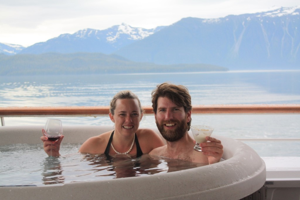 Alaskan Honeymoon, Alaska Honeymoon, Alaska vacation, Travel Agency Beaumont Tx, Travel agency SETX, Travel agent Southeast Texas