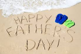 Father's Day Beaumont TX Father's Day Southeast Texas, Fathers Day SETX, Father's Day massage Beaumont TX, Father's Day massage Southeast Texas, Father's Day ideas Beaumont TX