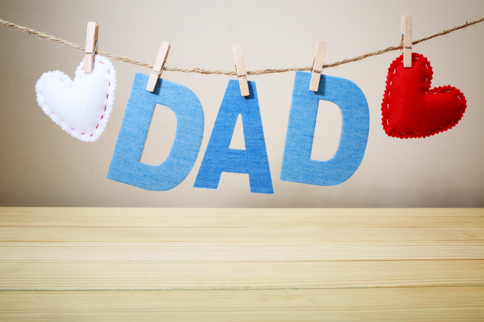 Father's Day Beaumont TX, Father's Day Southeast Texas, Father's Day SETX, Father's Day Port Arthur, Father's Day Nederland TX, Father's Day Orange TX, Father's Day ideas Beaumont, Father's Day gift Beaumont TX