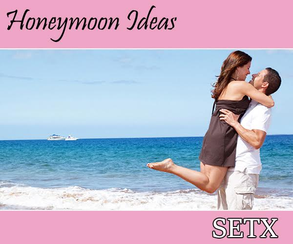 Honeymoon ideas Beaumont TX, honeymoon ideas Port Arthur, honeymoon ideas Orange TX, travel agent Beaumont TX, travel agent Southeast Texas, SETX travel agency, Golden Triangle travel agency