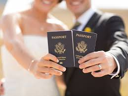 wedding planning Southeast Texas, honeymoon planning Beaumont TX, travel agency Beaumont TX, travel agent Southeast Texas