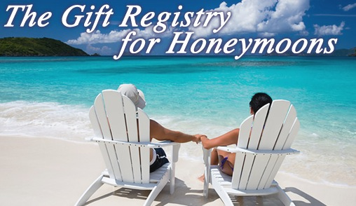 Honeymoon Registry Beaumont TX, Honeymoon registry Houston TX, honeymoon registry Galveston, Honeymoon registry Beaumont TX, honeymoon registry Louisiana