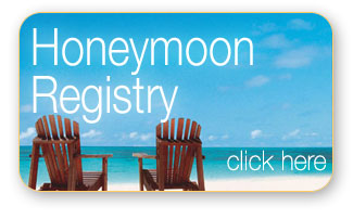 Honeymoon registry Southeast Texas, honeymoon gift Beaumont TX, honeymoon gift SETX, Southeast Texas travel agency, Southeast Texas travel agent, Travel agency Beaumont TX