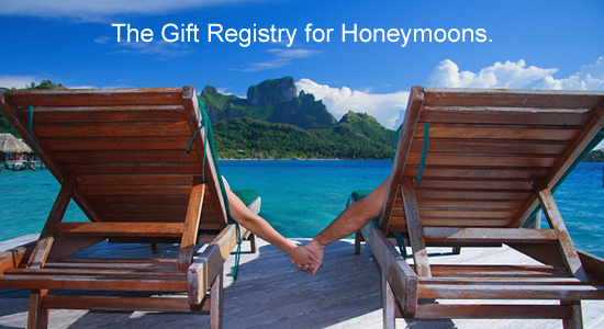 honeymoon Beaumont TX, honeymoon Southeast Texas, SETX honeymoon, gift registry Beaumont TX, honeymoon ideas Beaumont TX