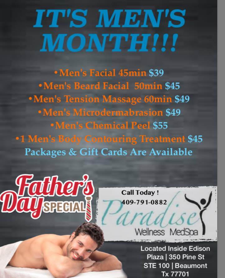 Father's Day Beaumont TX, Father's Day Southeast Texas, Father' Day SETX, Father's Day Golden Triangle TX, Father's Day gift Beaumont TX, Father's Day ideas Beaumont TX