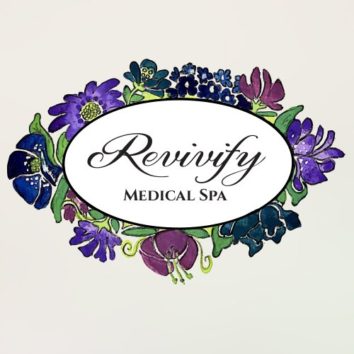 Day Spa Southeast Texas, Day Spa SETX, Day Spa Beaumont TX, Day Spa Orange TX, Revivify Medical Spa in Beaumont TX
