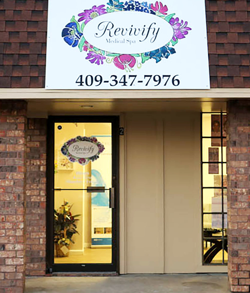spa services Beaumont, medical spa Southeast Texas, Golden Triangle day spa, laser hair removal Beaumont TX, body contouring Southeast Texas
