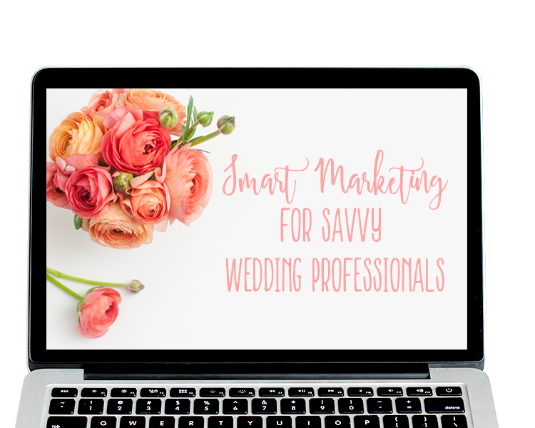 wedding vendor advertising, wedding vendor marketing, SETX wedding vendors, SETX wedding planning