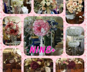 wedding florals Beaumont TX, wedding decoration Port Arthur, wedding decoration Mid County, wedding florals Bridge City TX