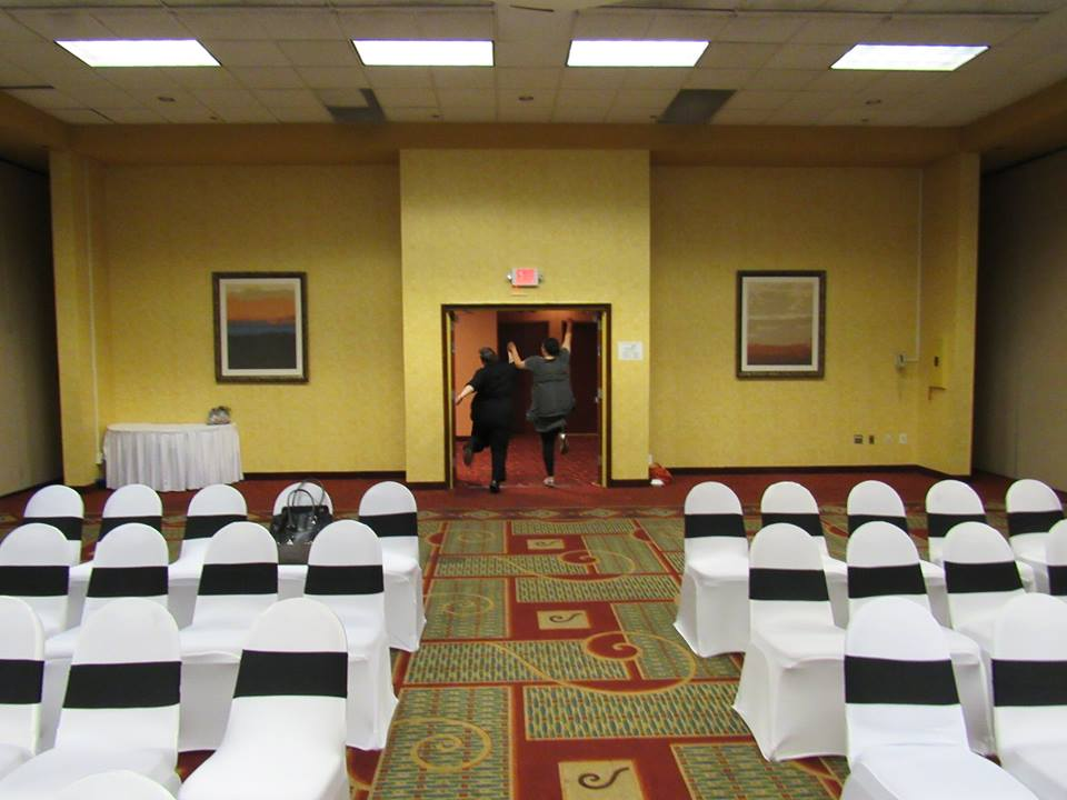 wedding planner Beaumont TX, wedding planner Port Arthur, wedding planner Southeast Texas, wedding planner SETX