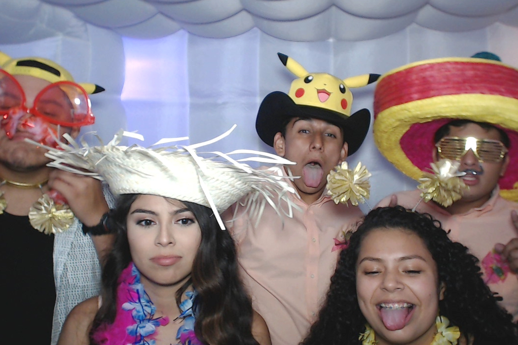 Photo Booth Beaumont TX, SETX Photo Booth, Creative Celebrations Photo Booth, photo booth Jasper TX, photo booth Crystal Beach TX