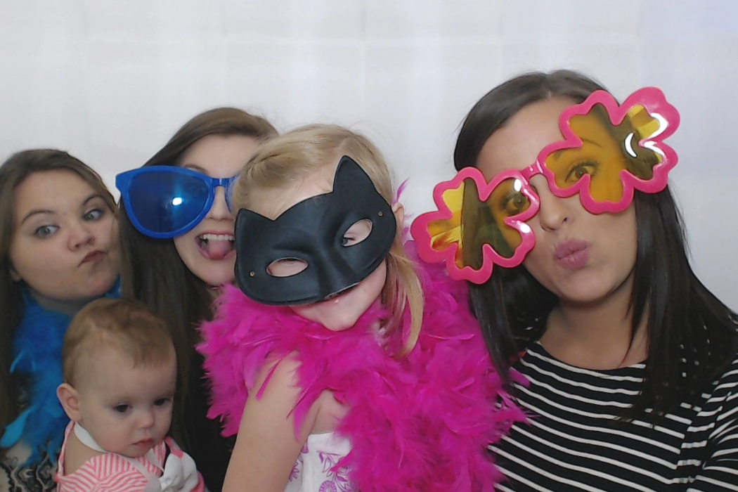 photo booth Beaumont, photo booth Port Arthur, photo booth Golden Triangle TX, photo booth Woodville TX, photo booth Liberty TX