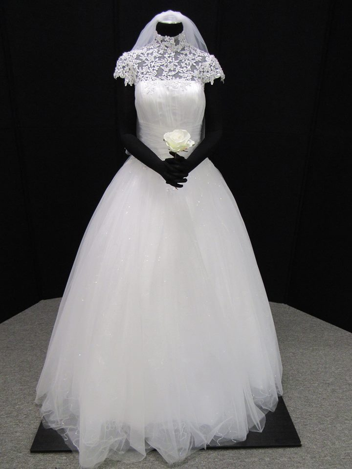 wedding dress Beaumont TX, wedding dress Southeast Texas, SETX Weddings dress, bridal salon Beaumont, bridal boutique Beaumont TX
