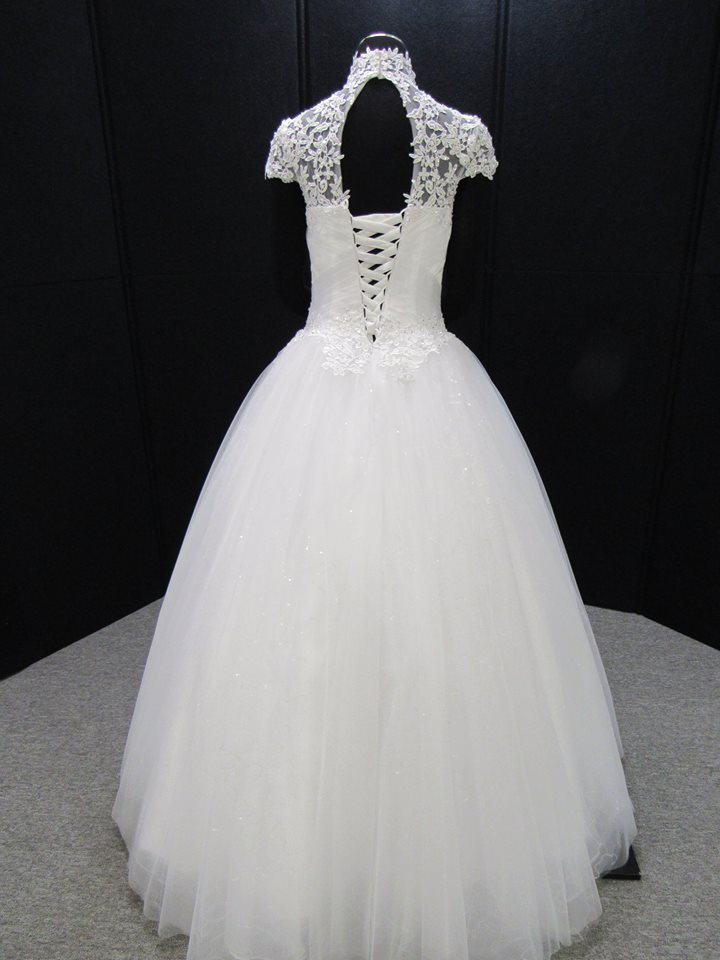 Beaumont bridal gallery proposal to paradise setx weddings for Wedding dresses beaumont tx