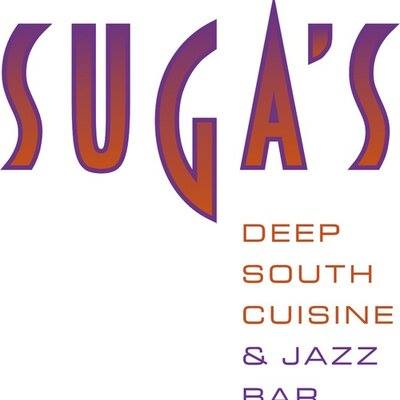 Suga's Deep South Cuisine, restaurant Beaumont TX, caterer Southeast Texas, SETX jazz club, SETX rehearsal dinner, Beaumont wedding planning