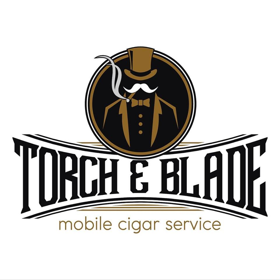 Torch and Blade Cigar Service, cigars Beaumont TX, cigars Port Arthur, cigars Orange TX,