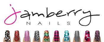 Nai Tech Beaumont TX, Nail Salon Beaumont TX, Nail Salon Southeast Texas, Jamberry Beaumont, Jamberry Southeast Texas, Jamberry SETX, Jamberry Golden Triangle TX