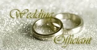 Wedding officiant Beaumont, wedding officiant Port Arthur, SETX wedding officiant