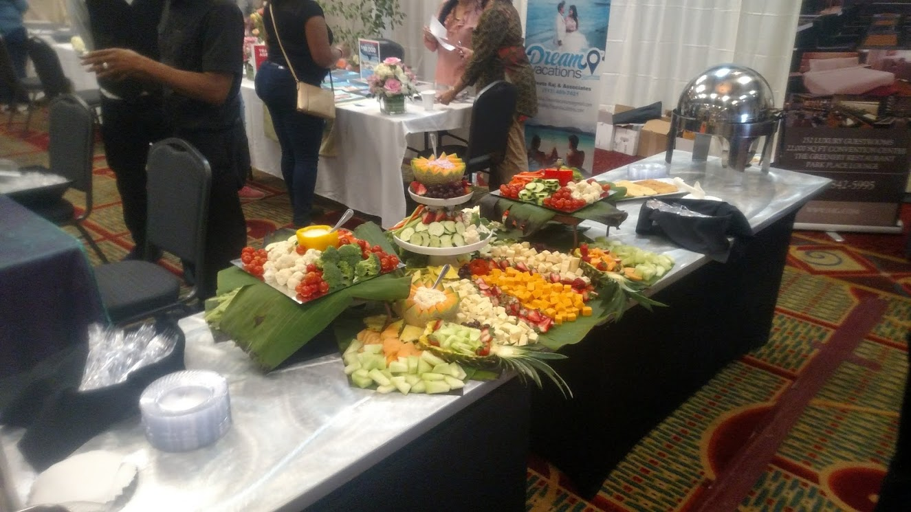 Beaumont Bridal Fair, Bridal Fair Holiday Inn Beaumont Plaza, wedding events Beaumont, wedding news Beaumont TX, wedding vendors Beaumont TX, wedding planning Beaumont TX, wedding planning SETX, SETX wedding vendors