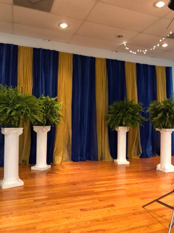 beaumont event venue, beaumont event center, beaumont wedding venue, beaumont wedding receptions, beaumont wedding planning, Southeast Texas event venue, Southeast Texas wedding ideas, Golden Triangle event venues,