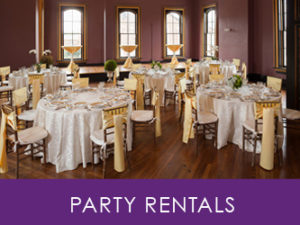 wedding rentals Beaumont TX, table rental Port Arthur, chair rental Orange TX, SETX wedding decorations, Southeast Texas wedding planning,
