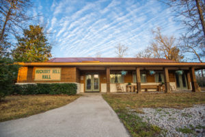 commercial real estate Silsbee, sommercial listing Southeast Texas, event venue for sale Texas,
