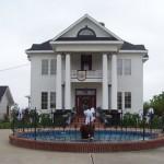 Beaumont wedding reception, Port Arthur wedding reception venue, Nederland TX wedding reception venue