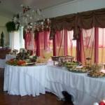port arthur wedding caterer, nederland wedding caterer, orange tx wedding caterer, groves tx wedding caterer, port neches wedding caterer