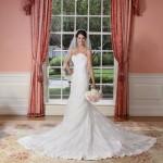 Southeast Texas wedding photographer, Jefferson County wedding photographer, Mid County wedding photographer