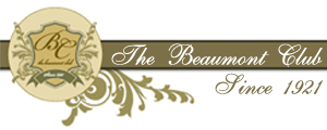 Beaumont wedding reception facility, southeast texas wedding facility, beaumont caterer