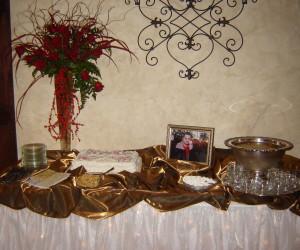 southeast texas bride,orange texas bride, setx bride