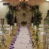 Southeast Texas wedding venue, Port Arthur wedding venue, Nederland TX wedding venue, Jefferson County wedding venue