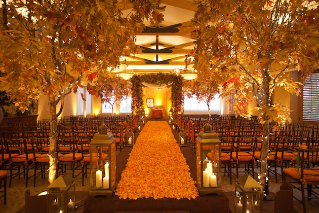 wedding ideas for october 2016 planning a southeast fall wedding s 28149