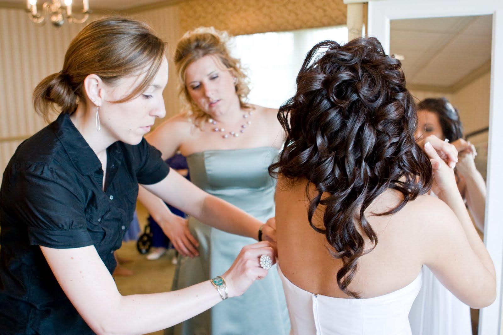 hardin county wedding news: kountze stylist karry craus helps