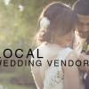 wedding vendor Beaumont TX, wedding vendor Southeast Texas, wedding vendor SETX, wedding vendor Golden Triangle TX, wedding vendor Port Arthur, wedding vendor Orange TX