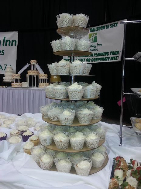 wedding cake bakeries in beaumont tx beaumont wedding catering inn amp suites beaumont 21812