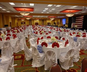 wedding venue Beaumont TX, wedding planning SETX, wedding planning Golden Triangle, wedding venues SETX