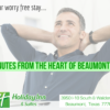 wedding planning Beaumont TX, wedding hotel Beaumont TX, Holisay Inn & Suites Beaumont Plaza,