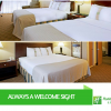 Holiday Inn & Suites Beaumont Plaza, wedding venue Beaumont TX, wedding hotel Southeast Texas, catering SETX, Beaumont caterer
