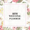 wedding planner Beaumont TX, wedding planner Port Arthur, wedding planner Southeast Texas, wedding planner Golden Triangle TX
