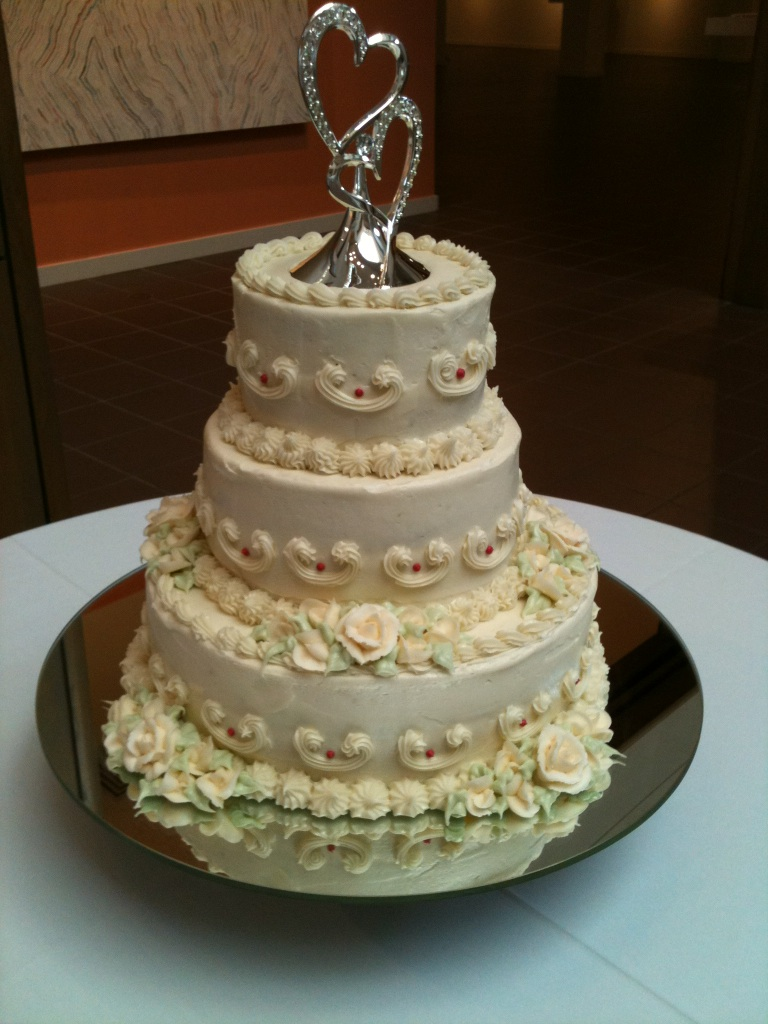 texas wedding cake recipe today s featured beaumont wedding caterer two magnolias 20818
