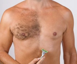 laser hair removal Beaumont TX, laser hair removal Southeast Texas, SETX laser hair removal, Med Spa Beaumont TX, Medical Spa Service Southeast Texas
