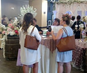 bridal extravaganza Beaumont TX, Bridal Traditions Beaumont TX, bridal extravaganza Port Arthur, Bridal expo Port Arthur