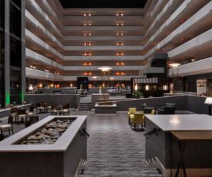 wedding hotel Beaumont, wedding venue Beaumont TX, caterer Beaumont TX, caterer Southeast Texas, SETX wedding planning,